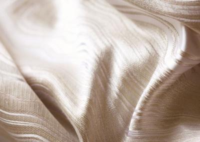 Zinc Textiles Image 4