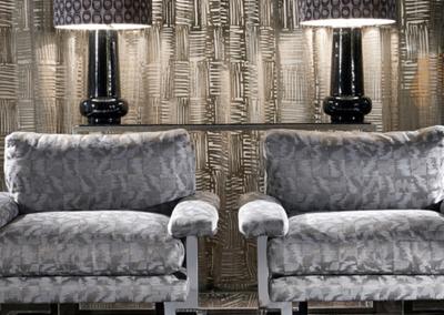 Zinc Textiles Image  2