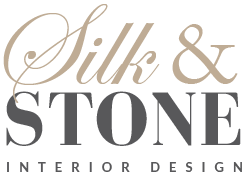 Silk & Stone Interiors